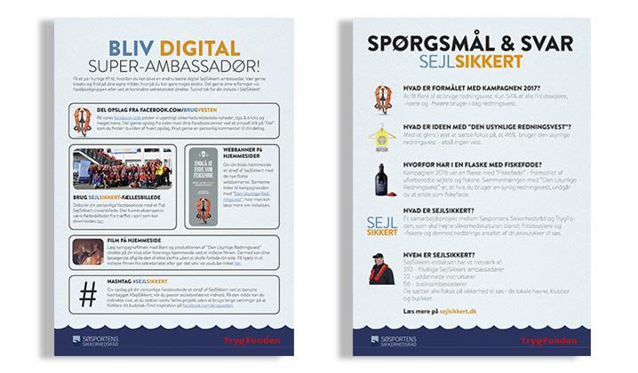 Bliv digital super-ambassadør