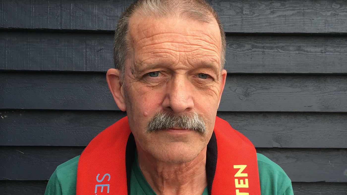 Jørgen Junker