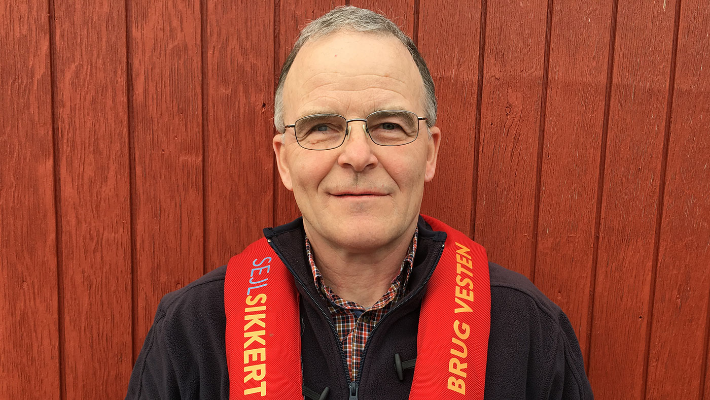 Peer-Allan Brinck