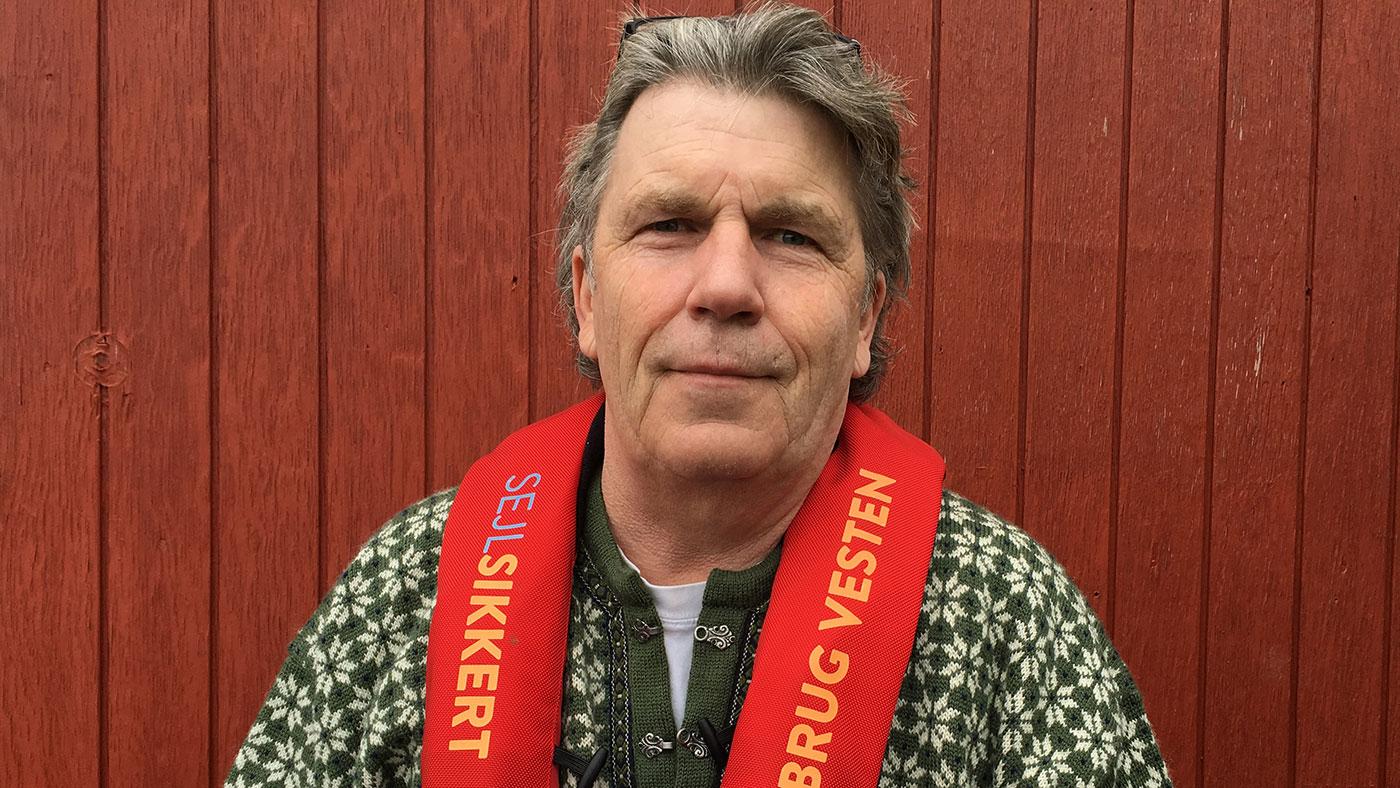 Ralph Andersen