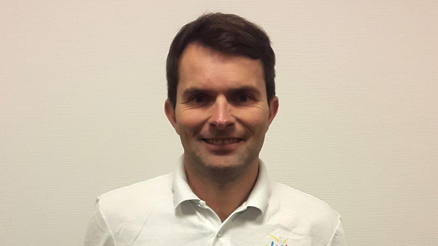 Nicolas Munk-Rechnitzer