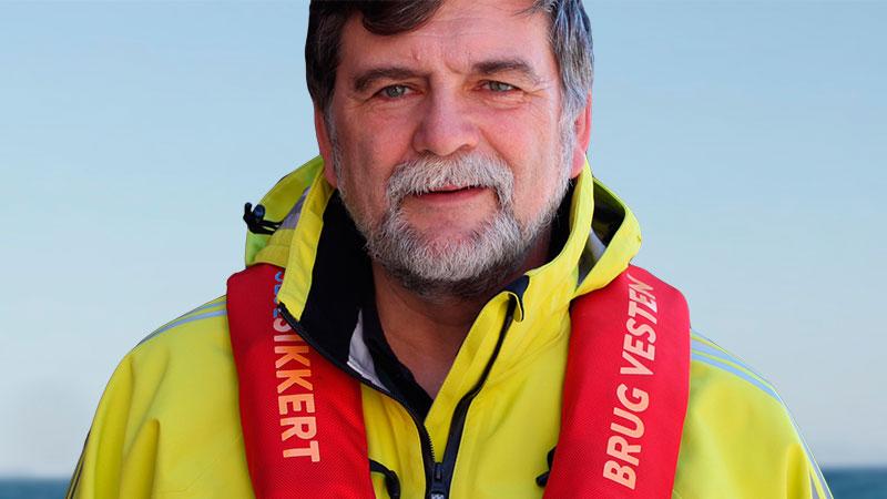 Sten Emborg